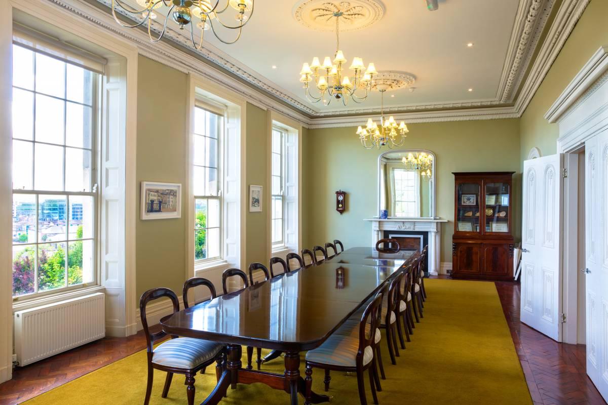Cork Chamber of Commerce 2