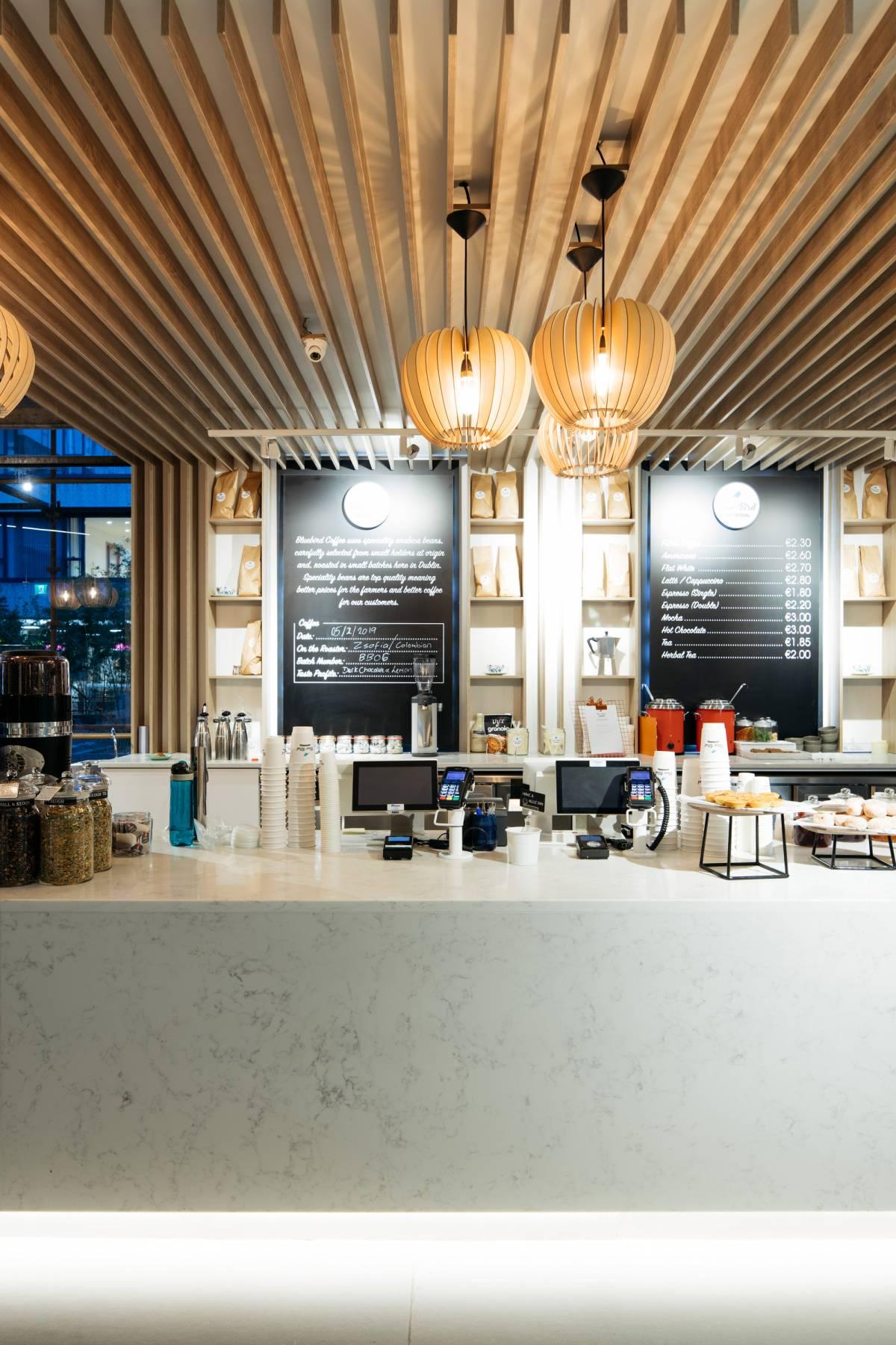 Bluebird Cafe 3