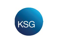 Client Logo 35