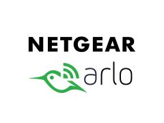 Client Logo 40