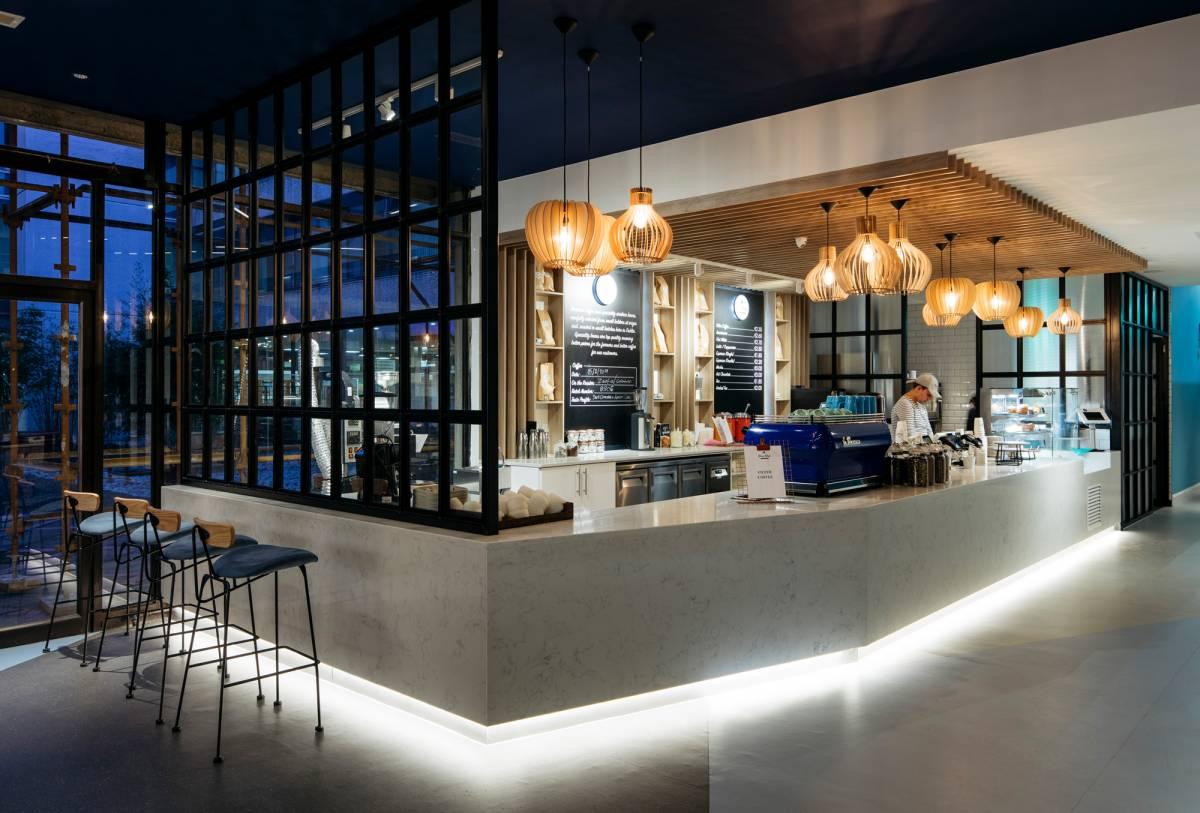 Bluebird Cafe 2